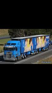 kenworth trucks laverton 156 best trucks images on pinterest semi trucks big trucks and