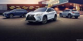 lexus usa lease specials new and used luxury dealership darcars lexus of silver spring