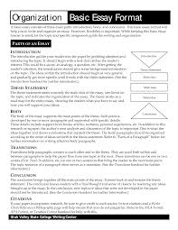 Writing Reflection Essay Example SBP College Consulting