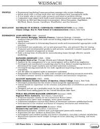 Imagerackus Seductive Professional Resume Example Learn From     Imagerackus Wonderful Resumes And Cover Letters With Marvelous Loan Officer With Extraordinary Resume For Small Business