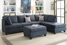 Small Sofa Sectional by Sofas Center Image22727 Sven Grass Green Right Sectional Sofa