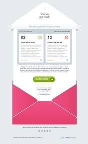 Have A Nice Weekend Business Email by Best 25 An Email Ideas Only On Pinterest Send An Email To Free