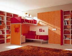 Bunk Beds With Slide And Stairs Bedroom Room Designs For Teens Cool Beds Teenage Boys Bunk With