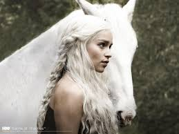 Game of Thrones  Images?q=tbn:ANd9GcQHafRCH4b179xrj74S-VYagSQ1E-9s_0qCQVPYvaLZ3gc3lvKj