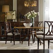 100 dining room furniture charlotte nc best 10 dining room
