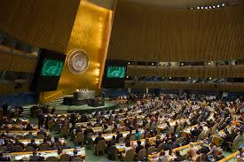 What Is In Law Unit What Is The Rule Of Law United Nations And The Rule Of Law