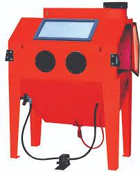 sand blast cabinet injector blasting cabinet except cabinet type tcsc1 heavy duty sandblast cabinet