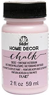 amazon com folkart home decor chalk furniture u0026 craft paint in