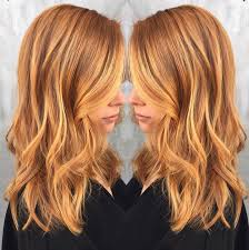 Coloring Ideas by The Best Summer 2017 Hair Color Ideas To Try Glamour