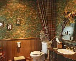 nautical john deere bathroom decor design nautical john deere bathroom decor