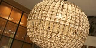 flamant online shop for unique furniture and home interior decoration