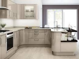 Kitchen Island Sizes by Kitchen Beautiful Kitchen Designs Portable Kitchen Islands