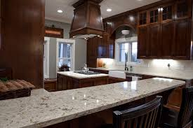 100 how to install ceramic tile backsplash in kitchen best how to install ceramic tile backsplash in kitchen granite countertop white vintage kitchen cabinets how to