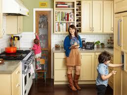 espresso kitchen cabinets pictures ideas u0026 tips from hgtv hgtv