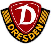 Dynamo Dresden Images?q=tbn:ANd9GcQHe9REfs4FKDbYxAj2Z6PvpQ8VgbLhgwz4DTkKSD_UtU8RnIRw