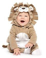 Halloween Costumes Infants 3 6 Months Costumes Infants Toddlers 3 6 Months Ebay