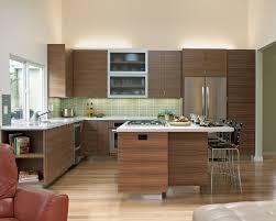 3d floor plan design interactive yantram studio for home idolza