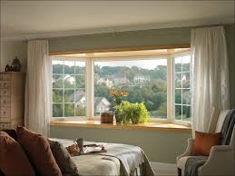 Kitchen Drapery Ideas Kitchen Kitchen Window Curtain Ideas Valances For Kitchen Target