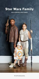Funny Family Halloween Costumes by 942 Best Halloween Pop Culture Style Images On Pinterest Pop