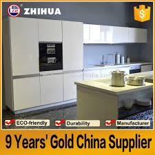 Luxury Kitchen Cabinets Manufacturers 100 Kitchen Cabinet Manufacturer Furniture U0026 Rug