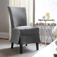 Pattern For Dining Room Chair Covers by Fitted Dining Room Chair Covers Alliancemv Com