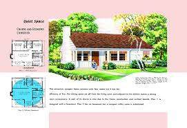 Ranch Style House Plans by I Know That House Traditional Yet Minimal Design Minimal