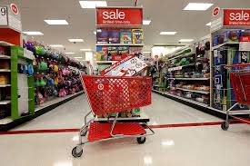 when can you buy black friday deals online at target 12 secrets target shoppers need to know