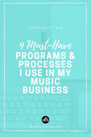 679 best productivity for songwriters images on pinterest music