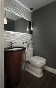 Small Powder Room Wallpaper Ideas Best 25 Textured Painted Walls Ideas On Pinterest Faux Painted