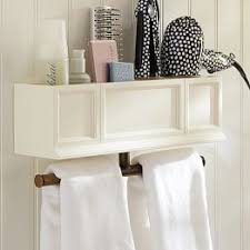 Pottery Barn Bathroom Storage by I Have This And It Works Great Bathroom Storage Bathroom