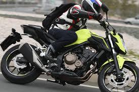 best motorcycle riding jacket top 10 best motorcycle jeans visordown