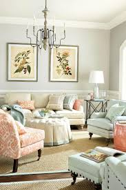 Feminine Living Room by 133 Best Crazy About Pastel Images On Pinterest Living Spaces
