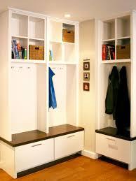 garage garage organization tips closet organizer cheap shelving