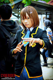 baka and test 50 best baka and test cosplay images on pinterest baka and test