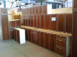 kitchen cabinets nice cheapest kitchen cabinets extraordinary