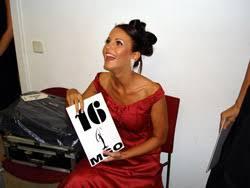 Miss Thüringen Wahl 2006 Rebecca Simon - rebecca-simon%20(1)