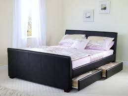 Double Bed For Girls by Bedroom Queen Bed Set Cool Beds For Kids Bunk Beds For Girls