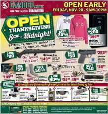 home depot black friday 2017 ad scan gander mountain black friday 2017 sale ad scan u0026 deals blacker