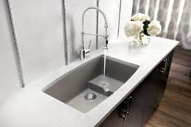 Kitchen Sink With Faucet Set Faucets For Kitchen Sinks Tasty Set Bathroom On Faucets For