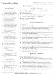 Civil Engineering Resume Samples by Cozy Engineering Resume Template 5 Civil Engineering Cv Template