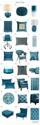 the 25 best dark teal ideas on pinterest dark green couches