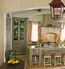 Chalk Paint Ideas Kitchen Before And After Kitchen Remodeling Sebring Services Countertops