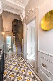 best 25 victorian hallway ideas on pinterest hallways grey