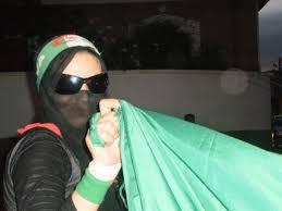 العيساوي :  نأمل أن لا يرفع مشجعو المنتخب الجزائري الاعلام الخضراء والصور المستفزة أثناء مباراة الاياب في الجزائر ! Images?q=tbn:ANd9GcQHmtniUyse89DwMJXvAcbnowJH5bvR9e7pGn3ipS2bQE1_h1VY