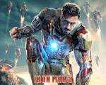 Iron Man 3: Cranky Critic® Movie Reviews: wallpaper downloads crankycritic.com