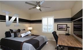 Maple Wood Bedroom Furniture Bedroom Compact Bedroom Furniture For Teenage Boys Concrete Wall