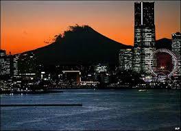 صور السياحه في اليابان images?q=tbn:ANd9GcQ