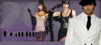 1920 Halloween Costumes 1920s Costumes Costumes