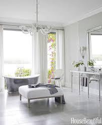 Decorating Half Bathroom Ideas Bathroom Bathroom Designs Photo Gallery Small Half Bath Design