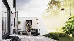 Modern Home Designs Interior by Stunning Scandinavian Architecture Modern Home Design Youtube